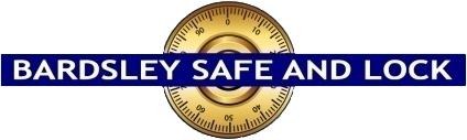 bardsley-safe-and-lock-logo