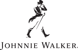 johnny-walker-logo