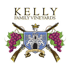 kelly-family-vinyards