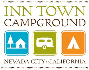 inn-town-campground300