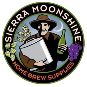 sierra-moonshine