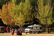 camping5-150