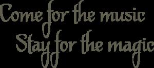 motto500