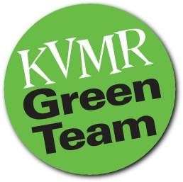 green-team-circle