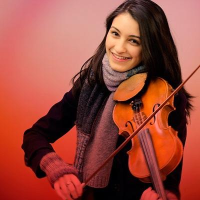 Jocelyn Pettit