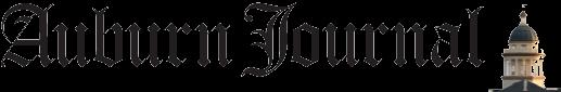 auburn-journal