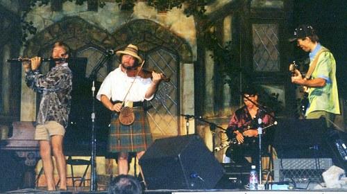 celtic-fest-skyedance-1996-500