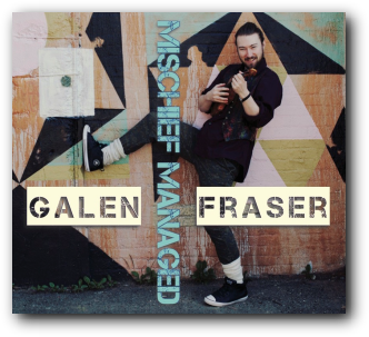 galen-fraser-cd300
